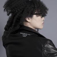 thomas magpie  rider's jacket 【受付終了:9月お届け】