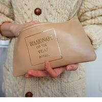 leather billfold billionaire skin