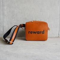 完売 RESONATES reward caramel