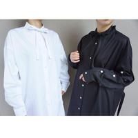 【先行予約】thomas magpie shirt  op  (2202408)