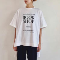 thomas magpie book shop t-shirt