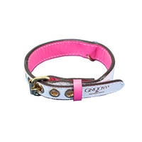 GNUOYP Collar(S・SM)