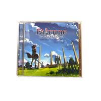 【フェアルーン】フェアルーンコレクション サウンドトラック