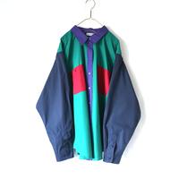 3 colors & 2 pockets_sh