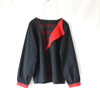 black × red design_tp
