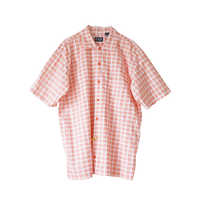 retro orange check_sh
