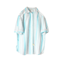 summer border cotton linen_sh