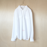 fake pockets white_bl