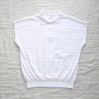 baby cotton polo_tp