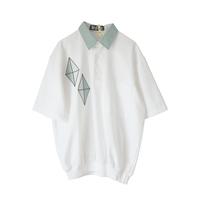 rhombus motif design_tp