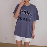 Clane T-shirt