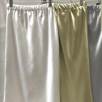 予約販売 Shiny skirt
