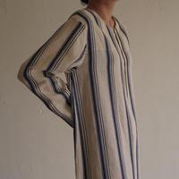 stripe onepiece