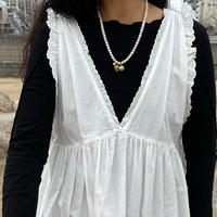 vintage style lace onepiece