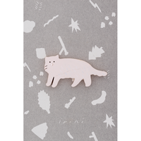 magnet|cat A