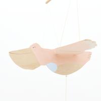 tori mobile|pelican ( Large )