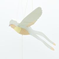 tori mobile|quetzal