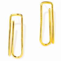 clip  pierce
