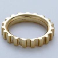 motor ring