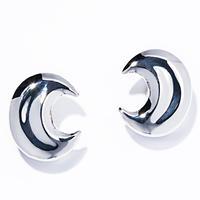 tsuki earring