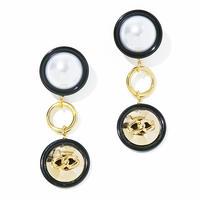 kiki earring