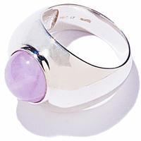 mature ring