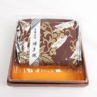 ◆本場筑前 博多織 コインケース/小銭入れ4◆新品 6s4