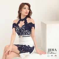 【IRMA】オフショルレース/OP【95447】
