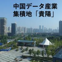 中国ビッグデータ産業レポート(2018)
