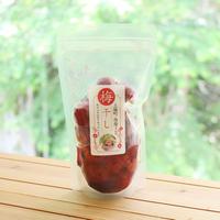 梅干し 大梅(350g)農薬不使用梅使用