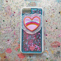 iphone case7