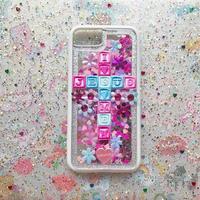 iphone case/6,6s