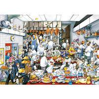 29130  Roger Blachon : Bon Appetit