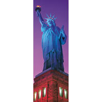 29605  Sights : Statue of Liberty