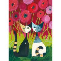 29900  Rosina Wachtmeister : Poppy Canopy
