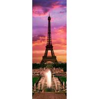 29551  Sights : Night in Paris