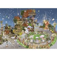 29919  Ilona Reny : Fairy Park