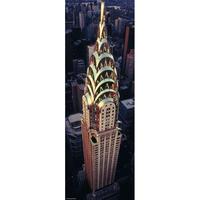 29552  Sights : Chrysler Building
