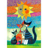 29158  Rosina Wachtmeister : Sun