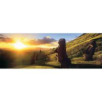 Easter Island : Ed. Humboldt - 29289