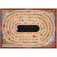 29341  Marino Degano : Historia Comica-Opus1