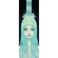 29785  Tara McPherson : Crystal Waterfall