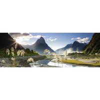 Milford Sound  :  Ed. Humboldt - 29606
