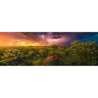 29817  Marc Adamus : Ed. Humboldt - Stormy Horizon