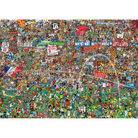 29205-12  Alex Bennett : Football History