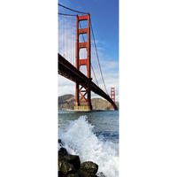 29669  Sights : Golden Gate Bridge