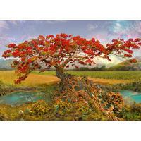 29909  Andy Thomas : Strontium Tree