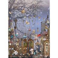 29918  Ilona Reny : Magic Keys