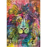 29894  Dean Russo : Lion's Heart