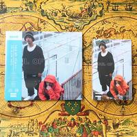 """"""" Soul Of Liberty """" LIB & SOUSHI - CD / Cassette Tape"""